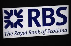Brexit zwingt Royal Bank of Scotland Pläne für 2020 zu vertagen