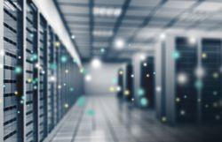 Allianz Leben begrenzt Datenlieferung an Sammelsystem der Versicherer