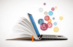 Warum muss uns erst Corona zum digitalen Lernen zwingen?