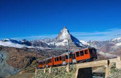 HanseMerkur gründet Reiseversicherer in der Schweiz