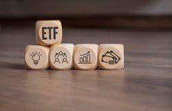ETFs: Die Fallen der Anlageklasse