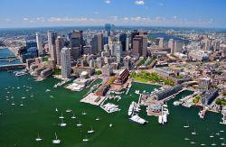 BVT bringt Spezial-AIF auf US-Immobilien