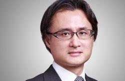 Sechs Prozent BIP-Wachstum in Asien erwartet