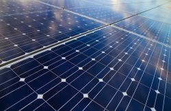 Neitzel & Cie.: Vierter Energiefonds in Vorbereitung