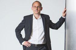 """""""ETF-Portfolios eignen sich auch für die Altersvorsorge"""""""