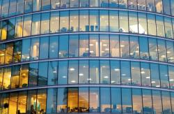 ZIA: Mehr Transparenz bei Wirtschaftsimmobilien