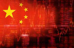 China lockert Restriktionen seines Finanzmarktes für Ausländer