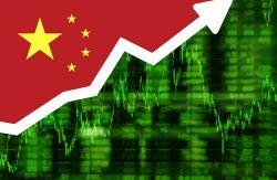 Deutsch-Chinesische Partnerschaft zur Stärkung im Bereich ESG