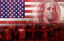 """""""Eine Rezession ist nicht in Sicht"""""""