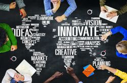 Auf der Suche nach der besten Kundenlösung – Zurich startet weltweiten Innovationswettbewerb
