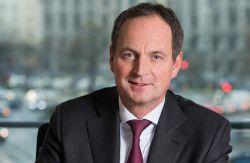 Zwölf Banker wechseln zu Stuttgarter Privatbank