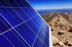 Verband: Fotovoltaik boomt – aber vor allem außerhalb Europas