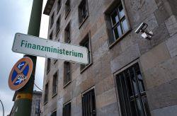 Der Deckel kommt: Kritik von GDV und BVK