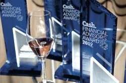 Financial Advisors Awards 2019 – jetzt noch bewerben!