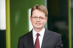 """""""GKV-Wahltarife sind systemfremd"""""""