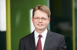 Bürgerversicherung: PKV-Verband übt deutlich Kritik an Bertelmann-Studie
