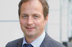 UBS: Schellenberg in den Vorstand