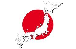 Japan: Pragmatismus statt reiner Geldpolitik und Twitter-News