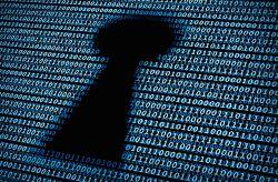 Cyber-Attacken: Datenschutzverletzungen in den Griff bekommen