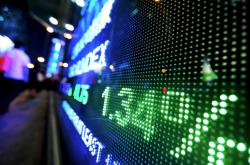 Also doch: Aktien beliebteste Geldanlage der Deutschen