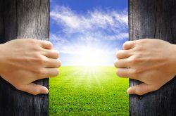 VV-Fonds: Horizonterweiterung für die Altersvorsorge