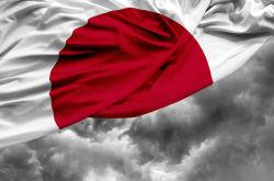 Die Eurozone wird immer japanischer
