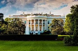 Kampf ums Weiße Haus: Was für Anleger wichtig wird