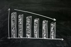 BVI: Fonds-Neugeschäft schwächt sich im September ab