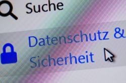 Arbeitskreis unterstützt beim Datenschutz