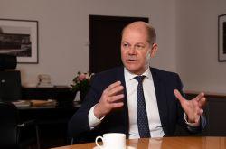 Neues Bankengesetz: Gläubiger und Eigentümer allein für Bankenrettung verantwortlich