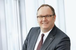Harald Christ: FDP statt SPD