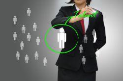 Recruiting: Mit Jobstory die Richtigen finden
