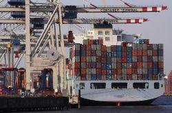 Unruhe in der Weltwirtschaft: Atradius erwartet mehr Insolvenzen