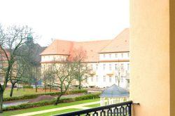 Ludwig Hoffmann Quartier: Vierter Bauabschnitt startet