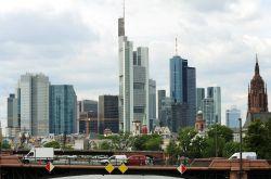 Aufruhr vor Basel IV: 'Politik muss die Fesseln lösen'