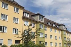 Primus Valor schließt Fonds 9 mit 100 Millionen Euro Anlegergeld