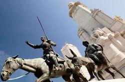 """Provisionsdeckel: """"Wir spielen nicht den Don Quichote"""""""