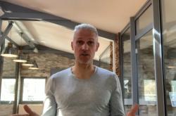 Klaus Hermann: Wie man seinem Vermittler ohne Kosten etwas Gutes tut