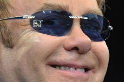 Grüne: Brillen sollen wieder Kassenleistung für alle werden