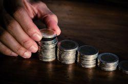 PKV: Mehr Beiträge erhöht als gesenkt