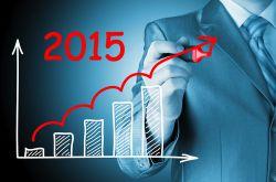 Cash.-Hitliste: Produktanbieter schaffen Trendwende
