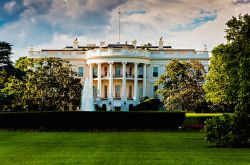Amtsantritt von Donald Trump: Das sagen die Investment-Experten