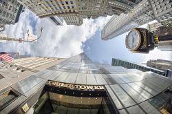 Immobiliensektor wächst dank Trump