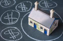 Wohnungswirtschaft fordert Nachbesserungen am Modell der Grundsteuer