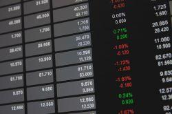 Fondspolicen: Kapitalmarkt versus Deckungsstock