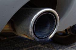 Kfz: Neues Prüfverfahren – was Autofahrer wissen sollten