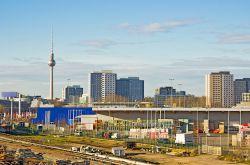 """""""Berliner Wirtschaftspolitik ist investitionsfeindlich"""""""