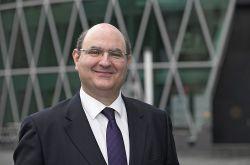Eiopa-Chef appelliert an deutsche Versicherer