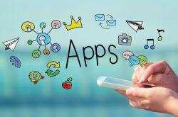 App Economy: Diese Trends erwarten uns 2020