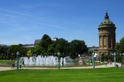 Publity verkauft Immobilien in Mannheim